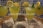 limonata04