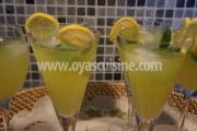naneli-limonata