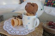 dondurma11