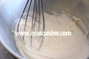 yogurttatlisi01