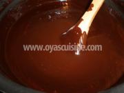 muz-ve-cikolatalikek11