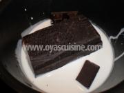 cikolatali13