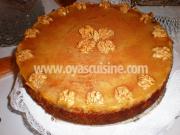 cheesecake18