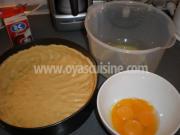 cheesecake04
