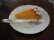 kayisili-cheesecake