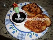 tarcinliyumurtali-ekmek