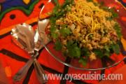 quinoa-2