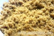 quinoa03