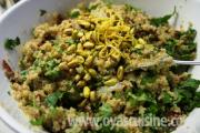 quinoa08