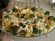 brokoli05