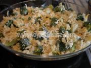 brokoli10