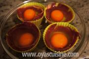 yumurta02